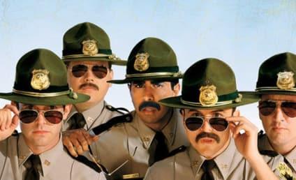 Super Troopers 2: Coming Soon Via Crowdfunding!