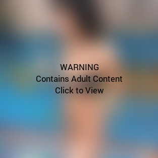 Kylie Jenner in a Bikini