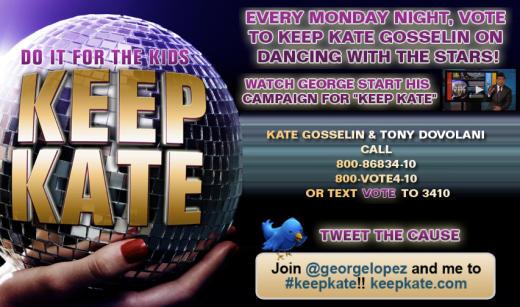 KeepKate.com