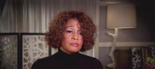 Will you watch Lifetime's Whitney Houston reality show?