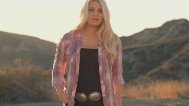 Jessica Simpson Weight Watchers Ad: I'm Pregnant Again ...