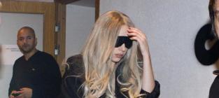Gaga in Thought