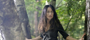 Watch Nikita Online: Season 4 Episode 1