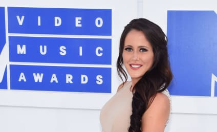Jenelle Evans Confirms Miscarriage, Slams Haters