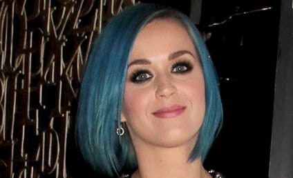 Katy Perry to Perform at Grammy Awards, Super Bowl Pre-Party