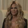 Kim Zolciak Admits to Plastic Surgery: Find Out Where!