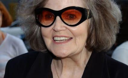Eileen Brennan Dies; Award-Winning Actress Was 80