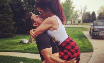 Chelsea Houska & Cole DeBoer: The Cutest Teen Mom Couple!