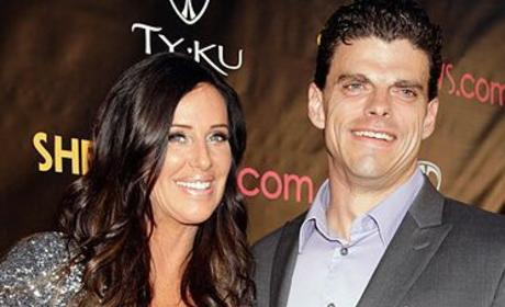 David Krause, Patti Stanger