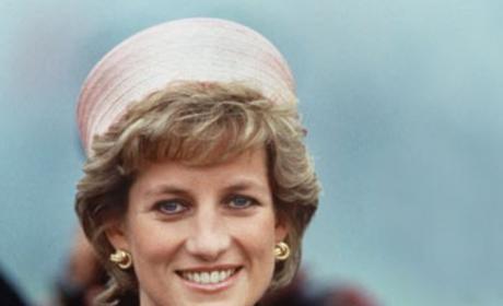 Princess Diana Death Documentary Axed By Producers