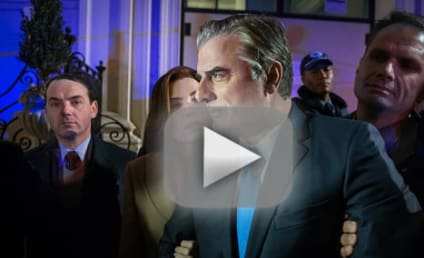 Watch The Good Wife Online: Check Out Season 7 Episode 19
