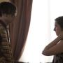 Nick Lashaway Dies; Lena Dunham Mourns Former Girls Guest Star