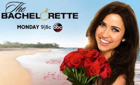 The Bachelorette Recap: A Shocking Return! A Bromance Ends!