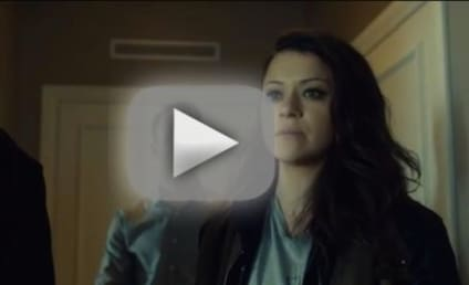 Watch Orphan Black Online: Check Out Season 4 Episode 9