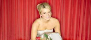 Ali Fedotowsky Reflects on Bachelorette Drama