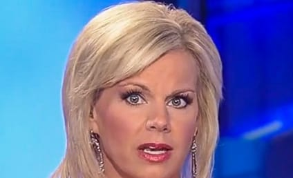 Gretchen Carlson Lawsuit: Fox News, Roger Ailes Respond