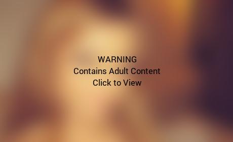 Thomas Paxton Whitaker, Tila Tequila Baby Daddy, Slams Pregnant Ex