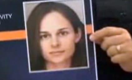 Jennifer Fichter, Florida Teacher, Arrested After Having Sex with Student, Aborting Child