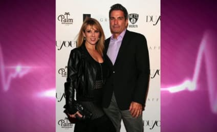 Ramona Singer Files for Divorce from Husband; Did He Cheat?