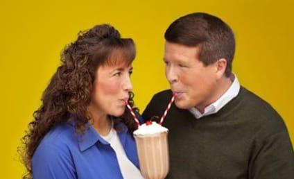 Jim Bob and Michelle Duggar: Headed For Divorce?!