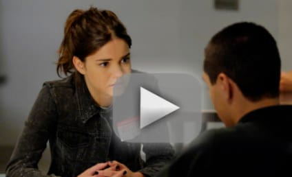 Watch The Fosters Online: Check Out Season 4 Episode 7