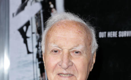 Robert Loggia Dies; Legendary Actor Was 85