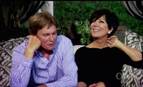 Bruce Jenner's Family: The Kardashians Destroyed Him!