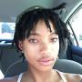 Willow Smith Posts Disturbing Gun Image, Worries Internet