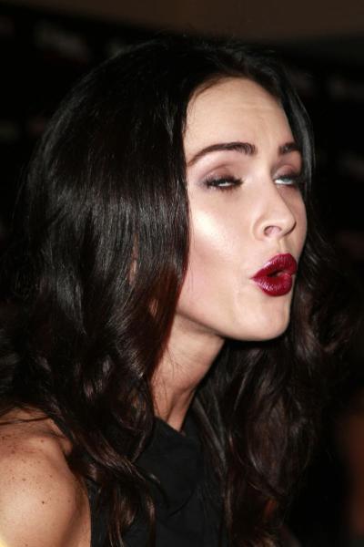 Megan Kiss