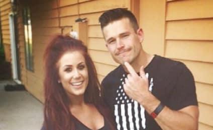 Chelsea Houska & Cole DeBoer: GRINDING on Snapchat!