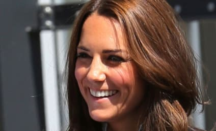 Kate Middleton to Resume Royal Schedule Despite Health Concerns: Too Soon?