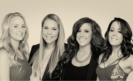 Teen Mom 2 Cast Members Pic