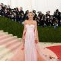 2016 MET Gala: All The Red Carpet Looks!