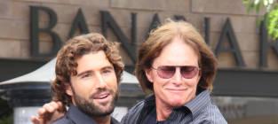 Brody Jenner to Bruce: Kim Kardashian is an EVIL SPY For Kris!!