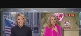 Megyn Kelly: Pregnant with Third Child!
