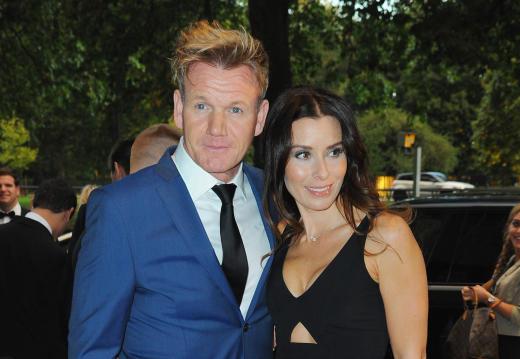 Sarah Symonds: Gordon Ramsay Had the Vasectomy! Tana's Miscarriage is FAKE!!