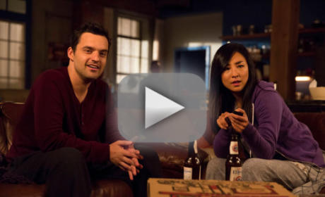 New Girl Season 4 Episode 10 Recap: There's About to Be a [WHAT] ...