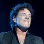 Tareq Salahi Re-Files Frivolous Lawsuit, Claims Neal Schon Cost Him $50 Million