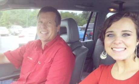 Jinger Duggar: Defying Jim Bob With Marriage Plans?