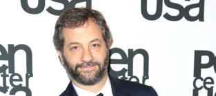 Judd Apatow Slams Whoopi Goldberg: Support Bill Cosby's VICTIMS!