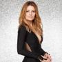Mischa Barton was born in London, then killed off her hit show The OC ...