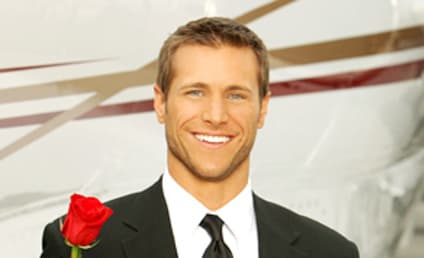 Jake Pavelka Previews The Bachelor Premiere