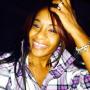 Bobbi Kristina Brown: Still in a Coma, Still on Life Support, Family Says