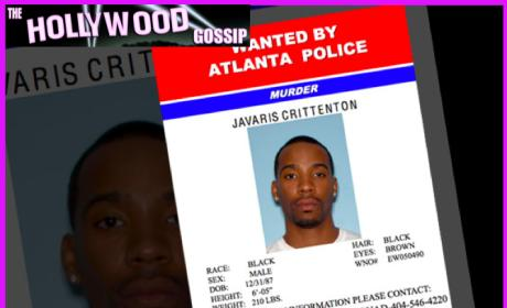 Javaris Crittenton: A Wanted Man