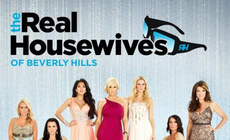 The Real Housewives of Beverly Hills Season 5 Cast Salaries: Who's Making the Most?