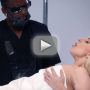 """Lady Gaga """"Do What U Want"""" Video: Pulled Amid Terry Richardson Sexual Assault Allegations!"""