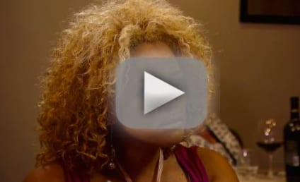 The Real Housewives of Atlanta Season 8 Episode 7 Recap: None of These Hoes Can Tell Me Anything!