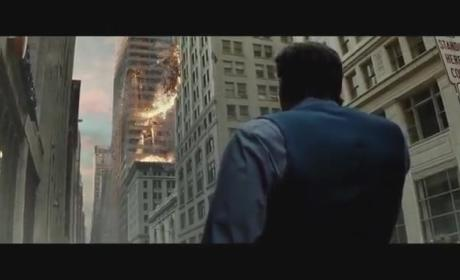 Batman v Superman-It's Always Sunny in Philadelphia Mashup is Pure Internet Gold