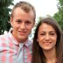Josiah Duggar and Marjorie Jackson: Back Together?!