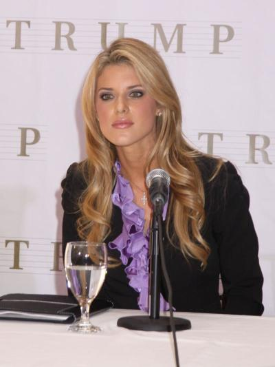 Prejean Press Conference